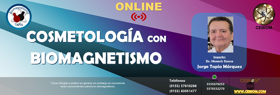 COSMETOLOGIA ONLINE.png