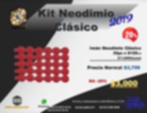 KIT__30_NEO_CLÁSICO.png