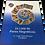 Thumbnail: Kit 4 listas de Pares Magnéticos