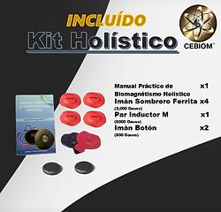 KIT HOLISTICO para cursos 22.png