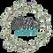 CalliesCreations logo.png