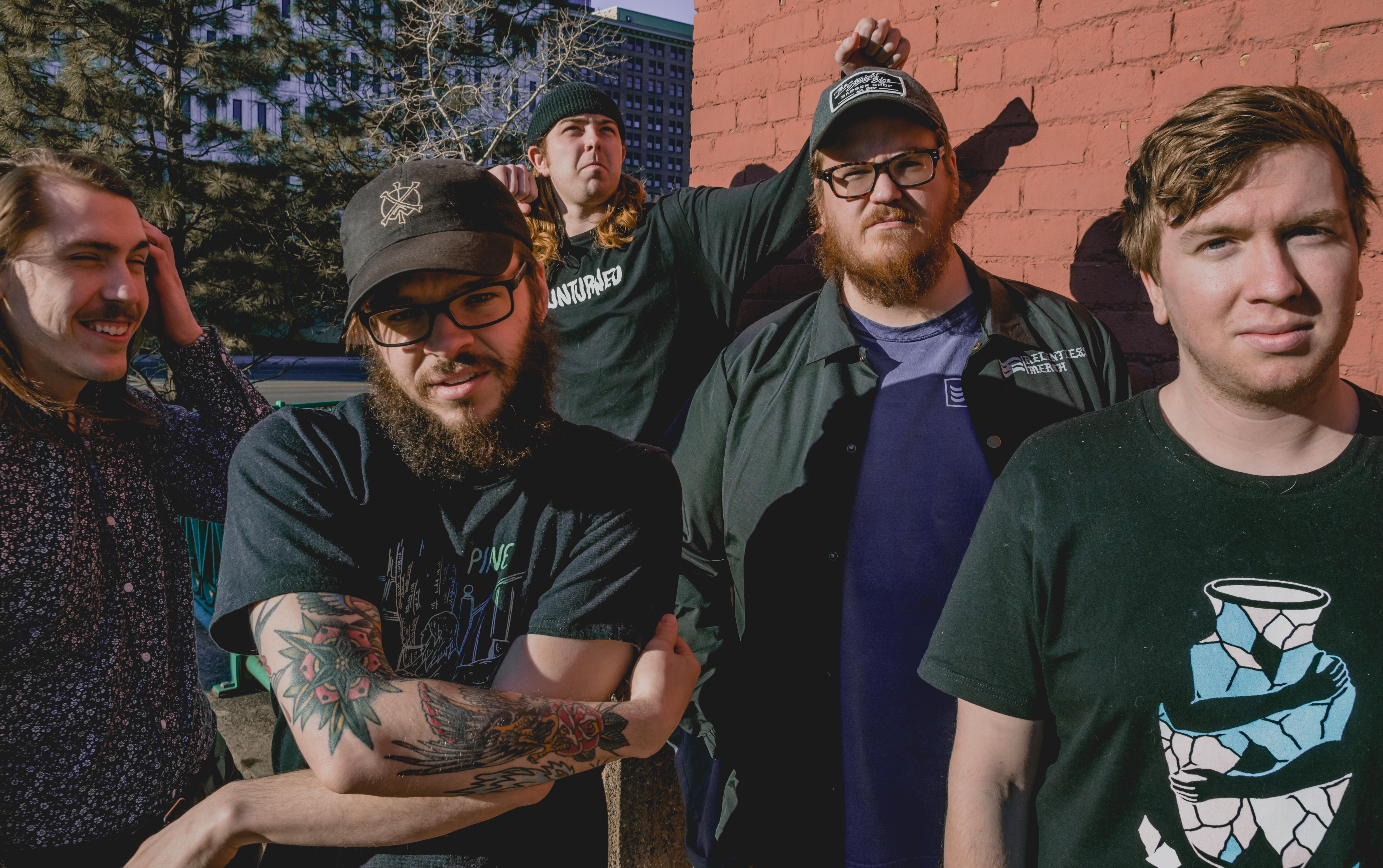 Band Promos - Budget