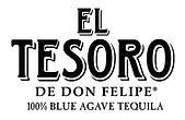 el-tesoro-tequila-leaf-petal-new-orleans-corporate-events-weddings-flowers-tales-of-the-cocktail-essence-fest