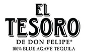 el-tesoro-tequila-leaf-petal-new-orleans-corporate-events-weddings-flowers-tales-of-the-cocktail-essence-fest