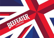 beefeater-gin-leaf-petal-new-orleans-corporate-events-weddings-flowers-tales-of-the-cocktail-essence-fest