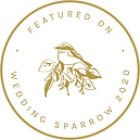 wedding-sparrow-leaf-petal-new-orleans-press-wedding-flowers-events