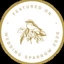 wedding-sparrow-leaf-petal-new-orleans-press-wedding-flowers-events
