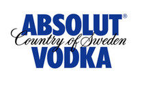 absolut-vodka-leaf-petal-new-orleans-corporate-events-weddings-flowers-tales-of-the-cocktail-essence-fest