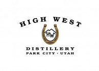 high-west-distillery-logo-leaf-petal-new-orleans-corporate-events-weddings-flowers-tales-of-the-cocktail-essence-fest