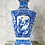 Thumbnail: Narrow Style Vase