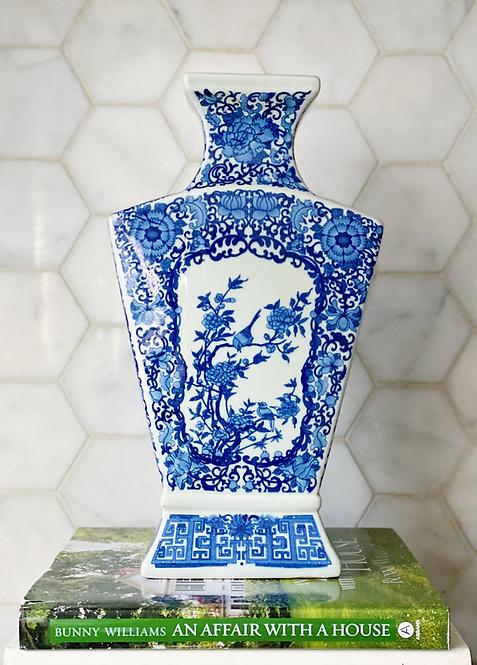 Narrow Style Vase