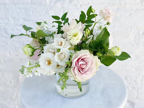 Mother's Day Medium Bouquet