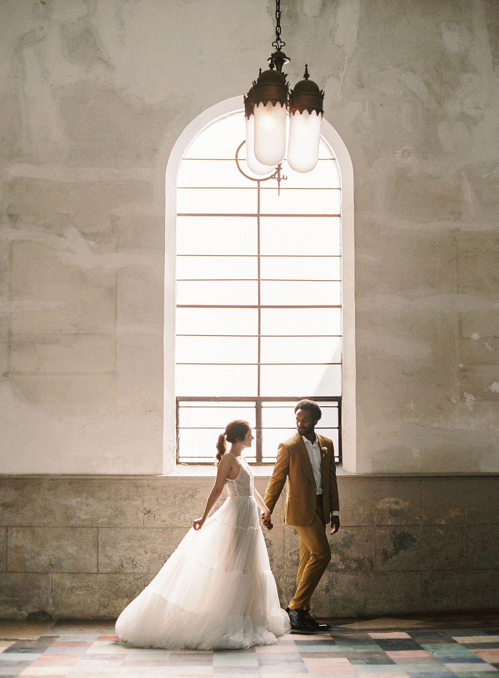 Marigny opera house, new Orleans, wedding, Bridgerton wedding,