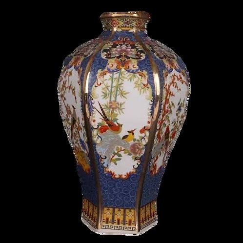 Falangcai Vase