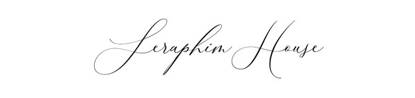 Seraphim House.jpg