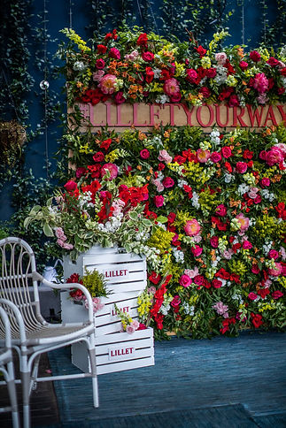 leaf-petal-new-orleans-lillet-tales-of-the-cocktail-corporate-events-flower-wall