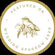 wedding sparrow.png