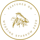 house-of-modern-vintage-nola-press-wedding-sparrow
