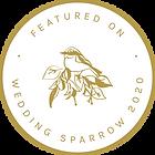 house-of-modern-vintage-nola-press-wedding-sparrow