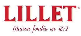 lillet-france-leaf-petal-new-orleans-corporate-events-weddings-flowers-tales-of-the-cocktail-essence-fest