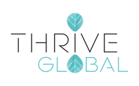 thrive-global-leaf-petal-new-orleans-press-wedding-flowers-events
