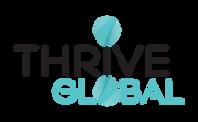 thrive-global-leaf-petal-new-orleans-press-wedding-flowers-events