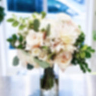 LP Flowers.jpg