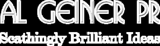 Al Geiner PR Main Logo.png
