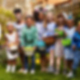 Suche Team-