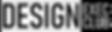 design-exec-club---logo-landscape-2000.p