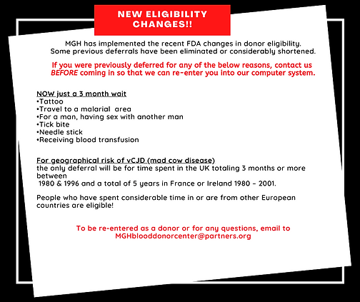 Eligibility changes_Oct2020.png