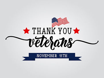 Free-Meals-for-Military-on-Veterans-Day-1024x768.jpg