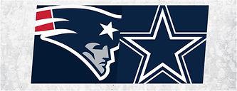 Patriots Dallas Tick.JPG