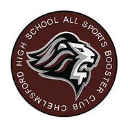 CHS Booster Decal_Correct21A.png
