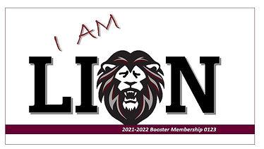 Draft 2021 Membership.JPG