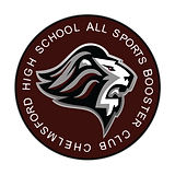 CHS Booster Decal_Correct21.png