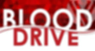 BloodDrive2019-e1578345174317.jpg