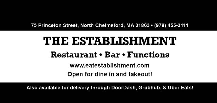establishment-black.png