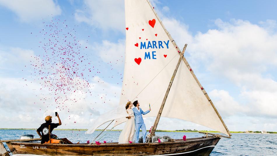 Wedding Day-3320.jpg