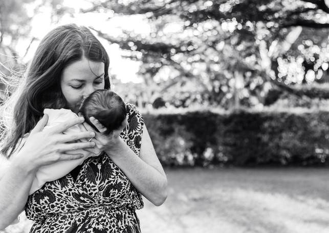 Baby Willow-102.jpg