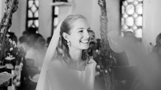 Wedding Day-2589-2.jpg