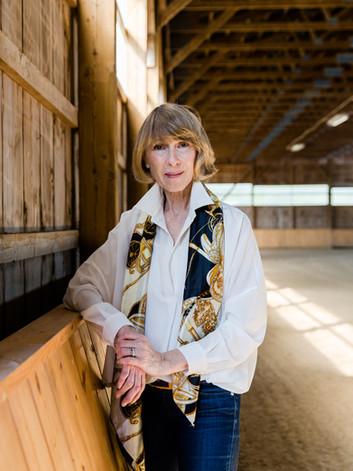 Shelley Peterson-8821.jpg