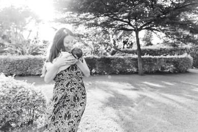 Baby Willow-101.jpg