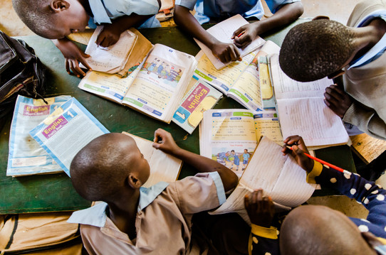 USAID Tusome-20.jpg