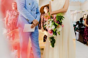 Wedding Day-2532.jpg