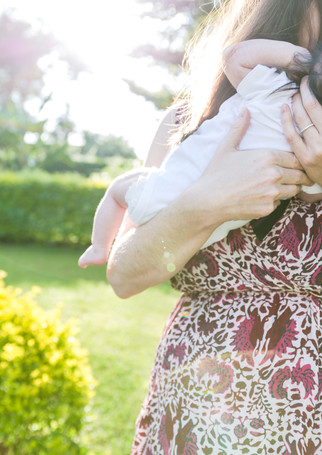 Baby Willow-93.jpg