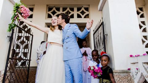 Wedding Day-2996.jpg