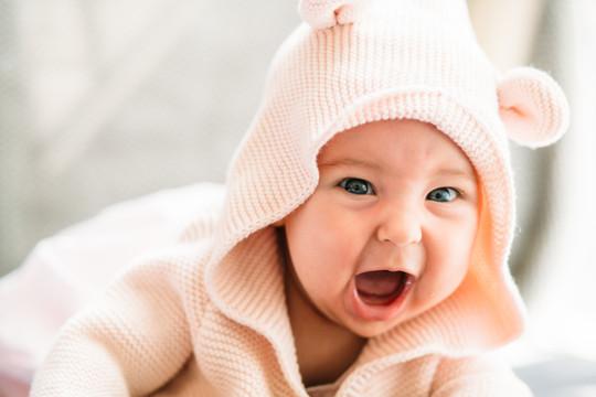 Isabella 3 months-40.jpg