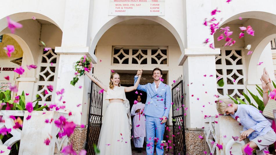 Wedding Day-2965.jpg
