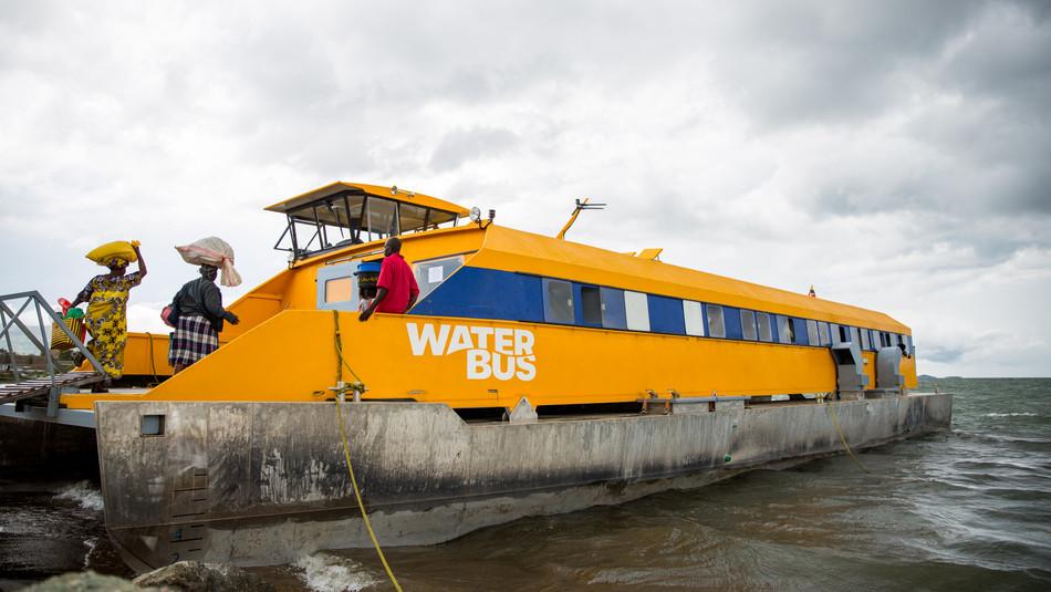 Waterbus-26.jpg